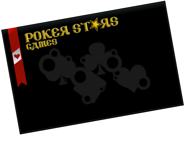 pokerstars-games.com logo