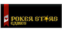 Logo pokerstars-games.com